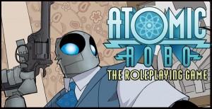 AtomicRoboRPG