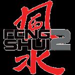 FS2_logo