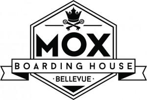 MoxBoardingHouse_Logo