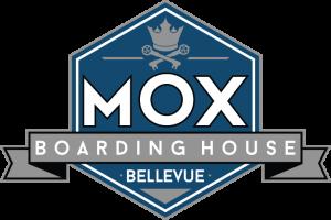 MOX-LOGO